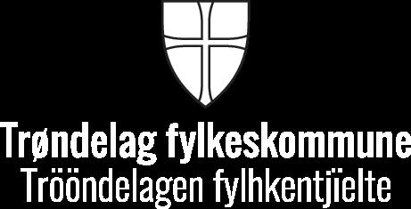Trøndelag fylke